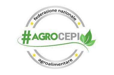 """Francesco Cicalese (Dipartimento Agro Energia di Agrocepi) """"Bene snellimento procedure per Autorizzazione Unica su impianti di cogenerazione alimentati a biogas"""""""