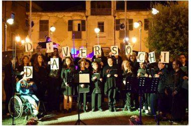 """Piedimonte Matese. Primo Anniversario Associazione """"Papa Francesco"""""""