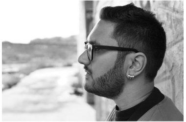 FESTA DELLA MUSICA 21 giugno ore 18 Sebastiano Esposito suona Carrefour Market di Napoli