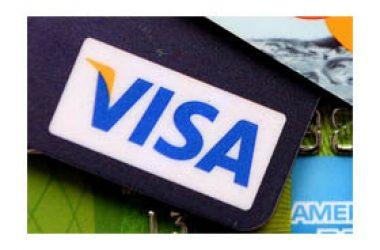 Problemi di servizio per VISA in Europa. Un certo numero di aziende che utilizzano Visa per elaborare i pagamenti non sono attualmente in grado di accettare carte. I maggiori disagi sono stati registrati in Gran Bretagna e Irlanda