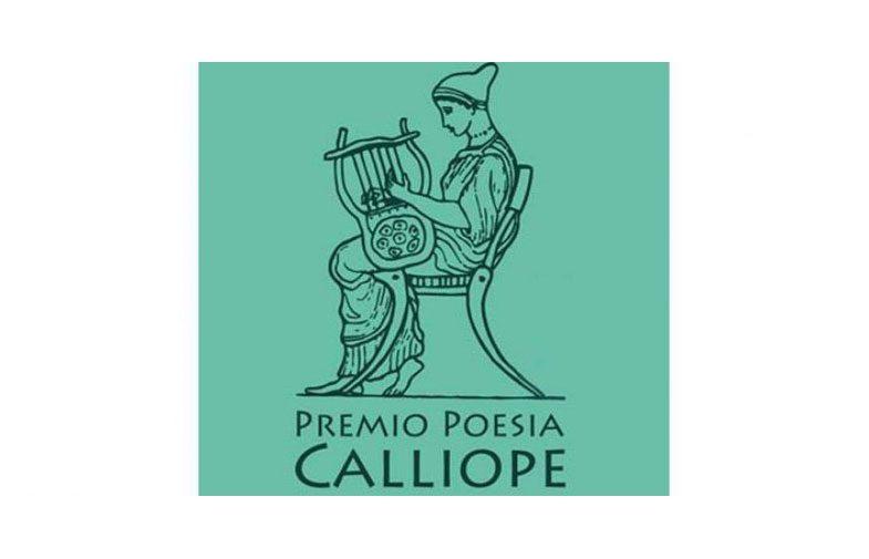 4^ EDIZIONE DEL PREMIO CALLIOPE – CONFERIMENTO INCARICO COMMISSIONE GIUDICATRICE