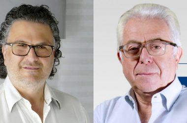 """Cortese e Campolattano: """"Pronti ad un'opposizione attenta e costruttiva,  il consiglio comunale torni centrale nelle scelte dell'amministrazione"""""""