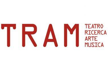 TRAM – Invito Conferenza Stampa di Presentazione Stagione