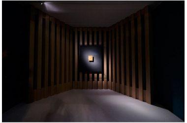 """Gallerie d'Italia – Palazzo Zevallos Stigliano, Napoli: apre domani la mostra """"Leonardo da Vinci. La Scapiliata"""""""