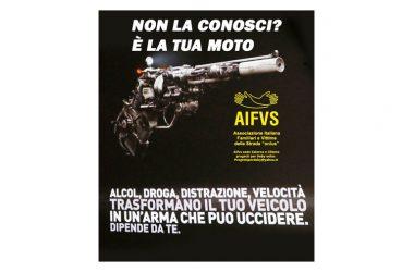 """A.I.F.V.S. Progetti per Deby Onlus,  la responsabile Salerno e Cilento: """"A breve maxischermo ad Agropoli"""""""