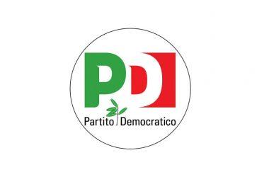 ESISTE un solo Partito Democratico ad Orta di  Atella  e siede sui banchi dell'opposizione per mandato popolare