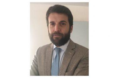 PAOLO CONTE NUOVO DIRETTORE COPAGRI CAMPANIA