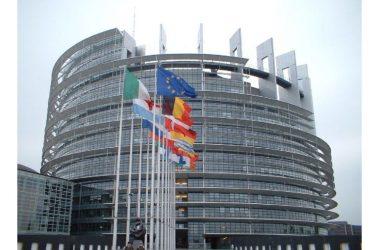 Il mondo della politica e della cultura al Parlamento Europeo: il report dalla conferenza