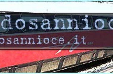 Lettera al Ministro dei Trasporti sulle fermate di Benevento e Caserta