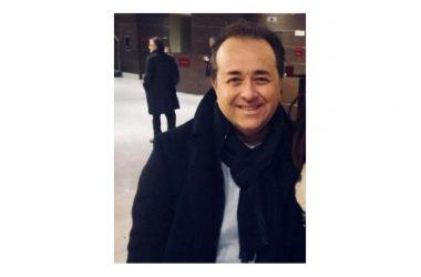 "Palazzo Grimaldi ed accuse Facebook, Diana risponde a Dimitri Russo: ""Sindaco bugiardo"""