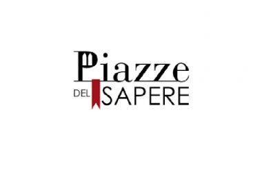 Pasquale Iorio delle Piazze del Sapere scrive al Sindaco Dimitri Russo
