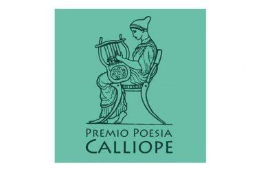 PREMIO POESIA CALLIOPE 4^ EDIZIONE ANNO 2018
