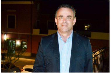 """CAIAZZO: GIAQUINTO AI RESIDENTI DELLE FRAZIONI, """"CONFERITE BENE I RIFIUTI"""""""