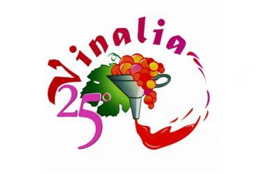 Guardia Sanframondi (Bn): Sabato 4 agosto si inaugura la XXV edizione di Vinalia