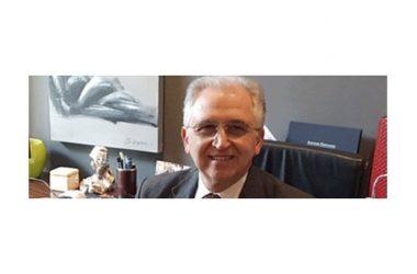 Comunicato Stampa di On. Antonio del Monaco Portavoce alla Camera dei Deputati  per il Movimento 5 Stelle