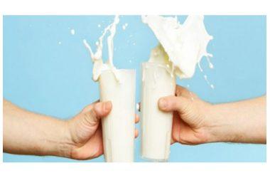 Diabete, a colazione il latte è meglio dei farmaci
