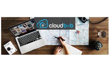 Nasce CloudBnB, il software che rende il turismo accessibile a tutti