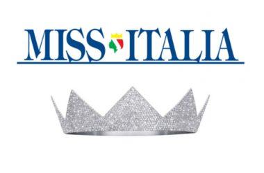La Campania ha le sue rappresentanti a Miss Italia. Fiorenza D'antonio e Benedetta Santoro verso successi più ampi
