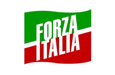 """FORZA ITALIA, DELLO STRITTO: """"MAGLIOCCA SI TENGA FUORI, PER COERENZA LASCI PRESIDENZA PROVINCIA"""""""