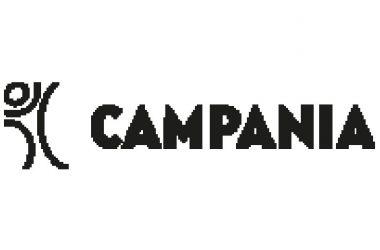 Nuovi laboratori didattici Orto in Campania – 2018-2019- Centro Commerciale Campania