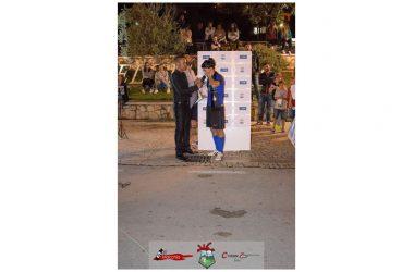 Giochi popolari a Sant'Angelo d'Alife, il plauso dell'Amministrazione agli organizzatori. Trionfa il Rione San Nicola
