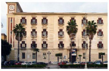 Amalfi. Il bando per 8 volontari di Servizio Civile al Comune