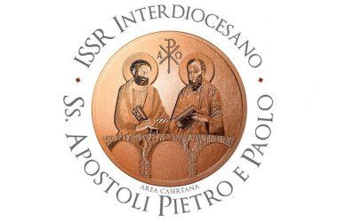 Inaugurato a Capua il nuovo I.S.S.R. Interdiocesano  dell'Area Casertana