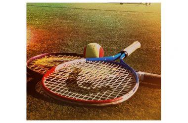 Scuole di tennis e calcio: i nuovi progetti di ARTEMISIA APS per promuovere l'educazione allo sport.