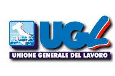 UGL a Cesa lavoratori senza stipendio