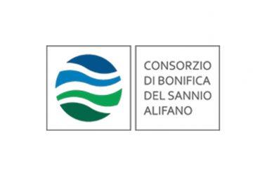 Consorzio di Bonifica del Sannio Alifano, un convegno sulle nuove norme di bonifica per chiudere la stagione irrigua