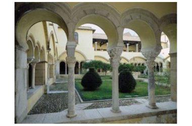 Rete Amici del Museo Campano di Capua