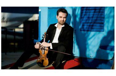 Anteprima Solisti Aquilani, un cd e Le quattro stagioni di Vivaldi