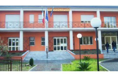 Grazzanise (CE): Rievocazione storica e onori ai nostri soldati, nel Centenario della Prima Guerra mondiale