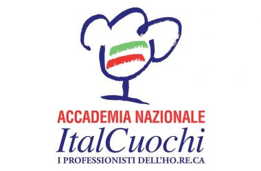 La Madia con il Gruppo Cose Belle d'Italia