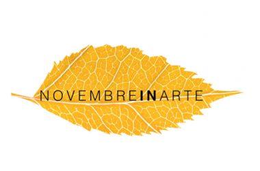 Il nuovo grande evento della Fiera di Roma, Novembre in Arte, si presenta – Dal 23 novembre al 2 dicembre 2018