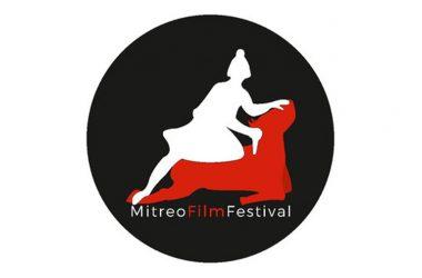 Invito MitreoFilmFestival 2018