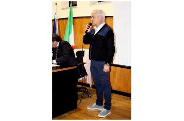 """Associazione Familiari e Vittime della Strada, Biagio Ciaramella: """"Un team di esperti per dar voce e giustizia a chi non c'è più"""""""