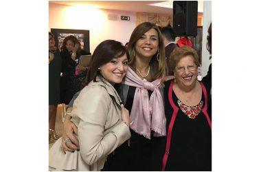 """Il libro di Matilde Maisto """"Dal mio cuore al tuo"""" sarà presentato a Grazzanise presso la Onlus Don Lorenzo Milani."""