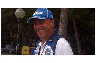 Calcio, alta formazione a San Potito Sannitico. Domani ospite Ernesto Nani