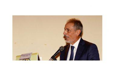 """Il Club Lions Piedimonte Matese """"I Sanniti"""" muove i suoi primi passi"""