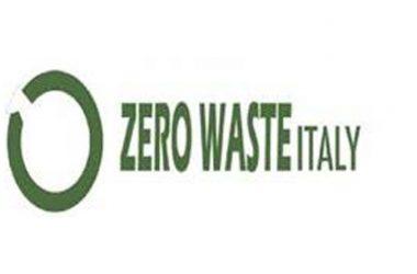 Chiude l'inceneritore di Colleferro Roma:Comunicato Stampa di ZWItaly