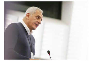 AGROALIMENTARE || PRATICHE COMMERCIALI SLEALI: CAPUTO(PD), L'UE VA NELLA DIREZIONE GIUSTA!