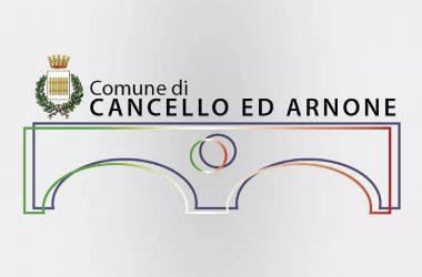 """CANCELLO ED ARNONE: L'AMMINISTRAZIONE COMUNALE ADERISCE AL PROGETTO """"RIPAM – CONCORSO UNICO TERRITORIALE PER LE AMMINISTRAZIONI DELLA REGIONE CAMPANIA""""."""