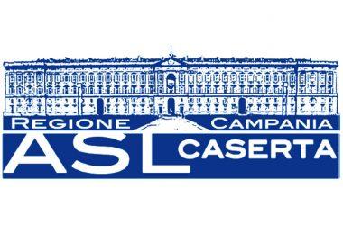 Comunicato della Direzione della ASL Caserta.
