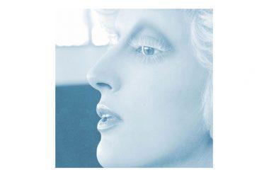 """MINA: esce domani """"PARADISO (Lucio Battisti Songbook)"""", una raccolta con le canzoni di Battisti-Mogol già cantate da Mina più due brani mai interpretati"""