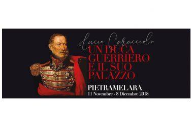 Pietramelara si prepara ad una serie di eventi dedicati al Duca Lucio Caracciolo, giovedì la Conferenza Stampa di presentazione