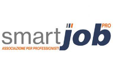 A Villaricca arriva SmartJobPRO, l'Associazione dei PROfessionisti SMART.
