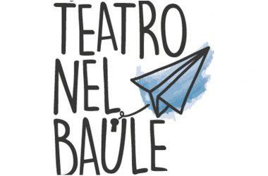 RECALL: Invito Conferenza Stampa LA LANTERNA MAGICA