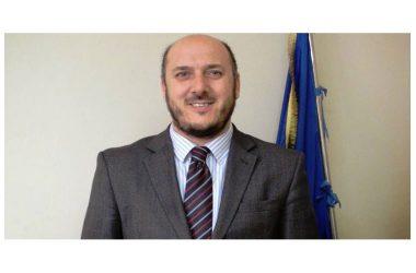 Gioia Sannitica, l'Amministrazione lavora al PUC e incontra i cittadini. Ecco il calendario