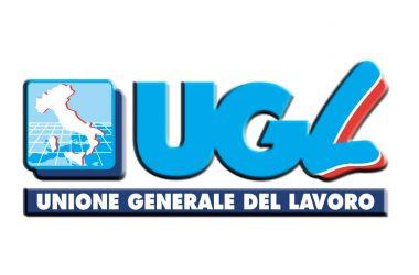 """Airola, L'azienda Lavorgna non assume i lavoratori licenziati ingiustamente: la rabbia di Guarino (UGL): """"Ora basta, urge intervento espettorato del lavoro e ricorso"""""""